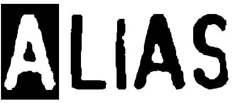 alias-free-grunge-fonts