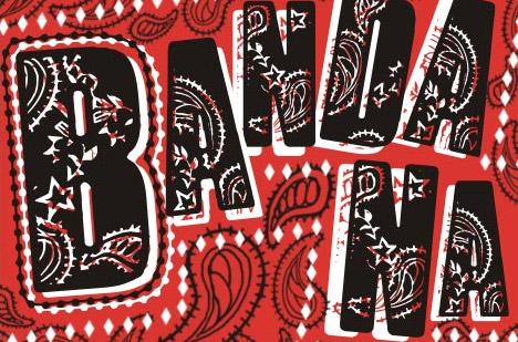 bandana-free-grunge-fonts