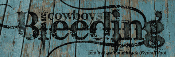 bleeding-cowboys-free-grunge-fonts