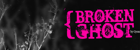 broken-ghost-free-grunge-fonts
