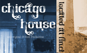 chicago-house-free-grunge-fonts