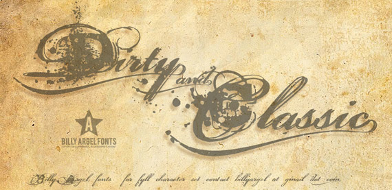 dirty-and-classic-free-grunge-fonts