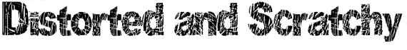 distorted-and-scratchy-free-grunge-fonts