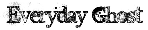 everyday-ghost-free-grunge-fonts