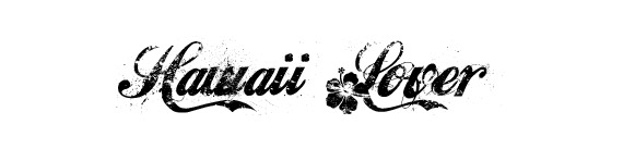 hawaii-lover-free-grunge-fonts