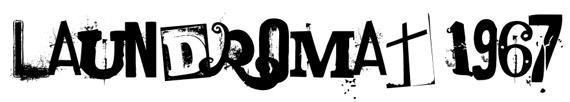 laundromat-1967-free-grunge-fonts