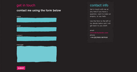 1shylands-inspiring-creative-contact-form
