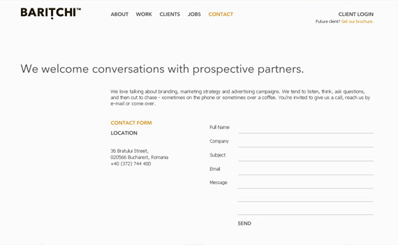 baritchi-inspiring-creative-contact-form