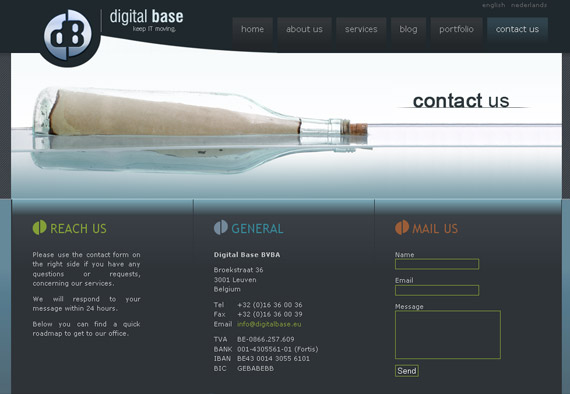digital-base-inspiring-creative-contact-form