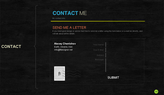 ftdesigner-inspiring-creative-contact-form
