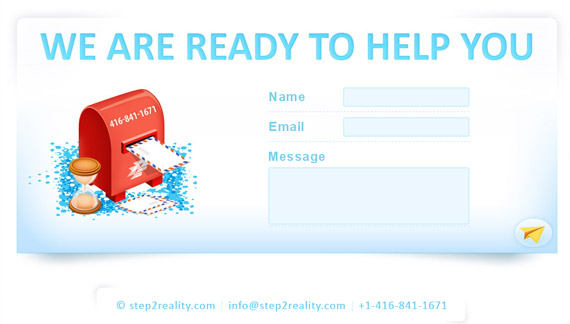 step2reality-inspiring-creative-contact-form