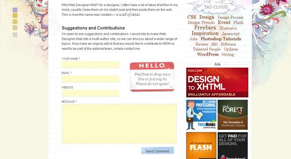 webdesignerwall-inspiring-creative-contact-form