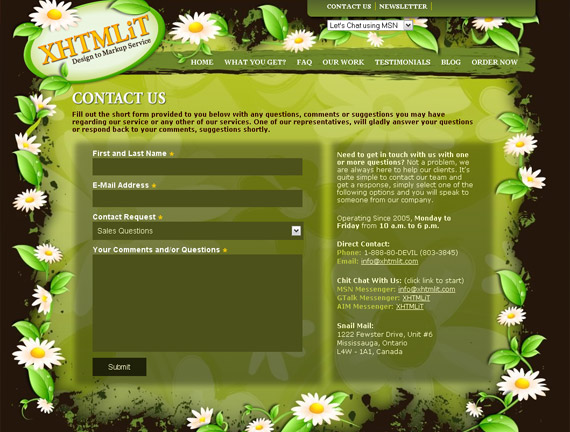 xhtml-it-inspiring-creative-contact-form