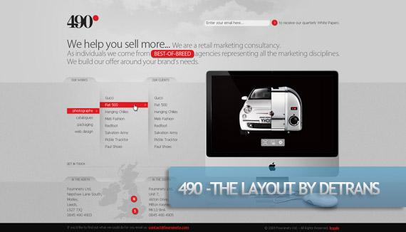 490-creative-web-design-layout-inspiration