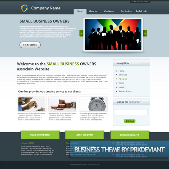 business-creative-web-design-layout-inspiration