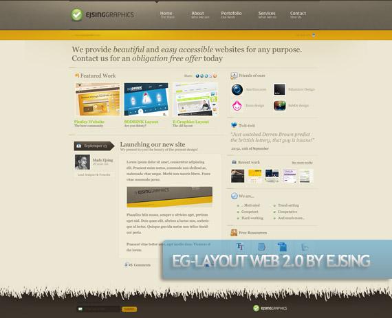 eg-layout--creative-web-design-layout-inspiration