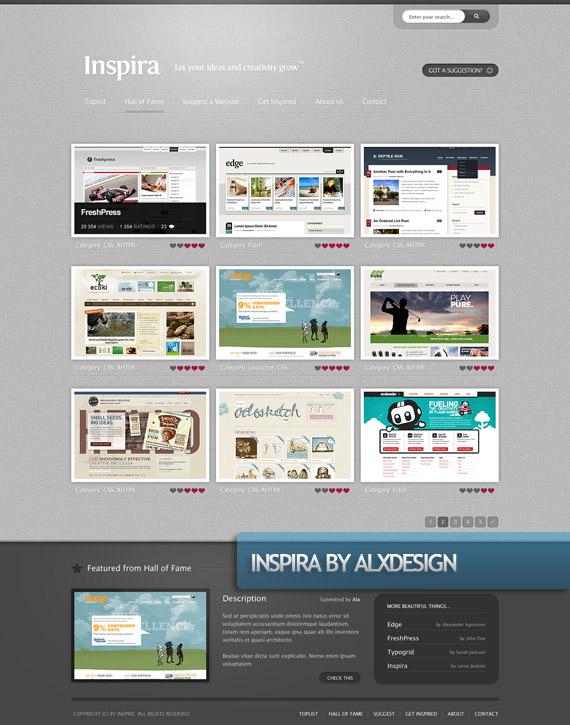 inspira-creative-web-design-layout-inspiration