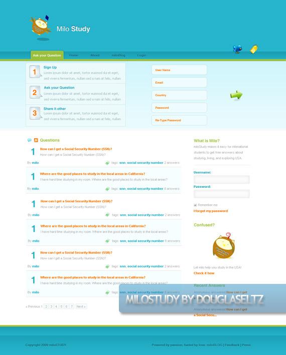 milo-study-creative-web-design-layout-inspiration