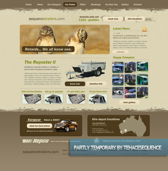 partly-temporary-creative-web-design-layout-inspiration