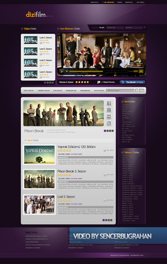 video-creative-web-design-layout-inspiration-1