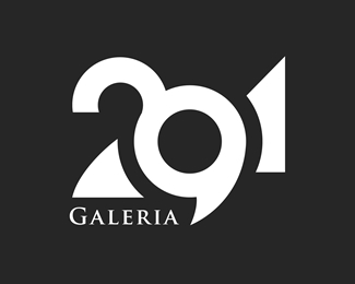 291-galleria-typographic-logo-inspiration