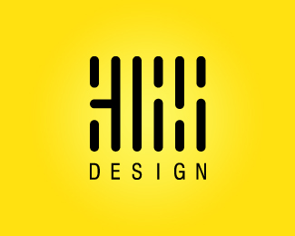 365-design-typographic-logo-inspiration
