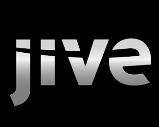 jive-software-typographic-logo-inspiration