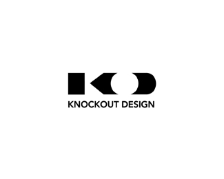 knock-out-design-typographic-logo-inspiration