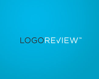 logo-review-typographic-logo-inspiration