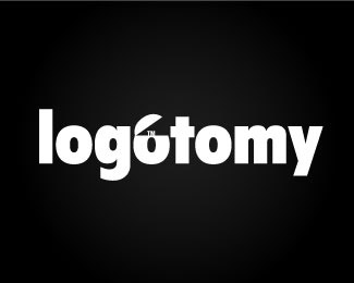 logotomy-typographic-logo-inspiration