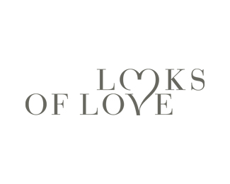 looks-of-love-typographic-logo-inspiration