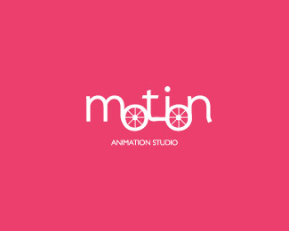 motion-typographic-logo-inspiration