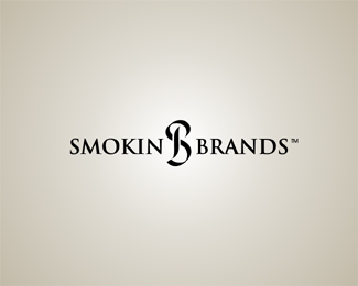 smoking-brands-typographic-logo-inspiration