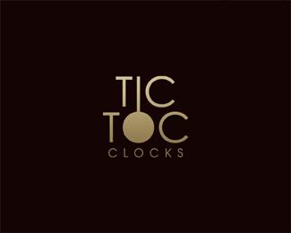 tic-toc-typographic-logo-inspiration