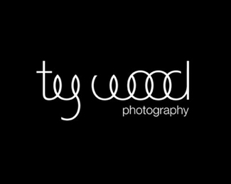 ty-wood-typographic-logo-inspiration