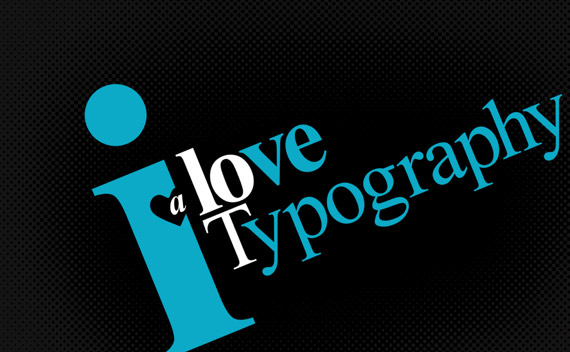 a-lot-black-love-high-res-typography-wallpaper