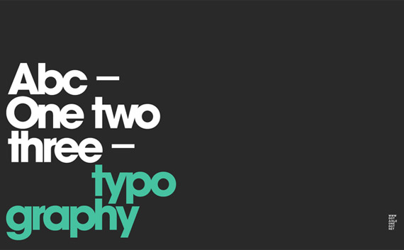 abc123-high-res-typography-wallpaper-for-inspiration