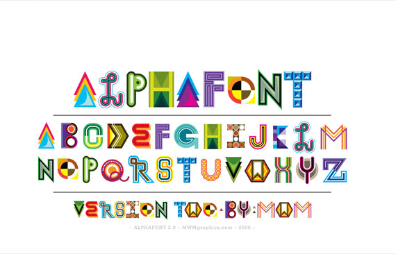 alphafont-high-res-typography-wallpaper-for-inspiration