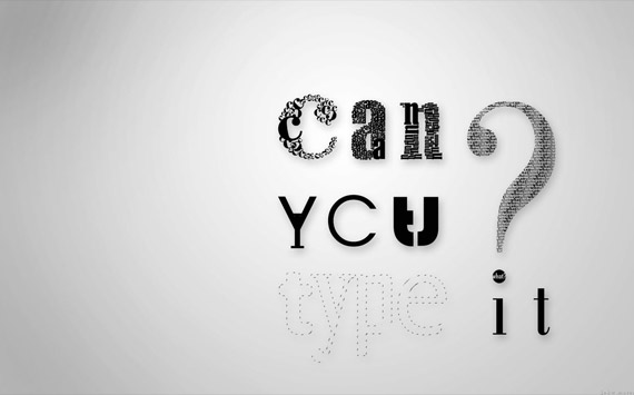 can-you-type-it-high-res-typography-wallpaper