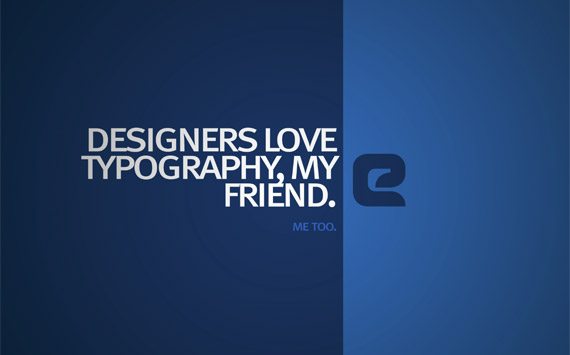 designers-love-high-res-typography-wallpaper