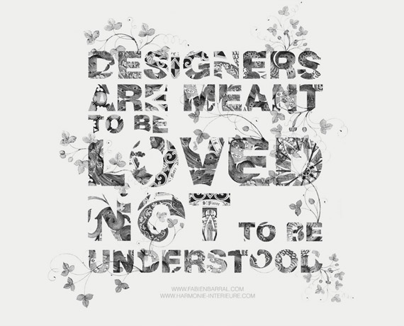designers-meant-to-be-loved-high-res-typography-wallpaper