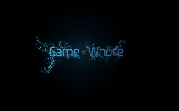 game-whore-high-res-typography-wallpaper