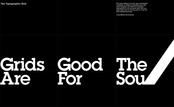 grids-high-res-typography-wallpaper-for-inspiration