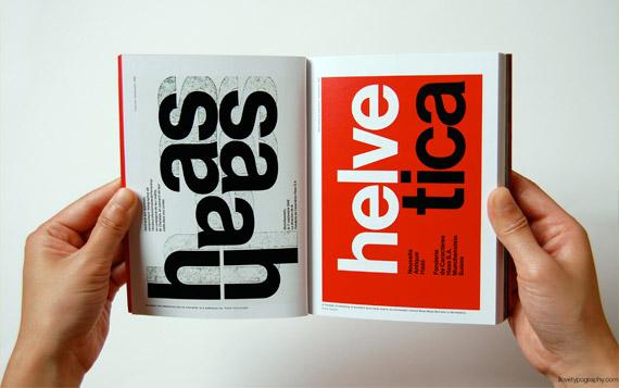 helvetica-high-res-typography-wallpaper