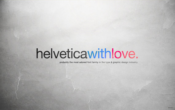 helvetica-with-love-high-res-typography-wallpaper
