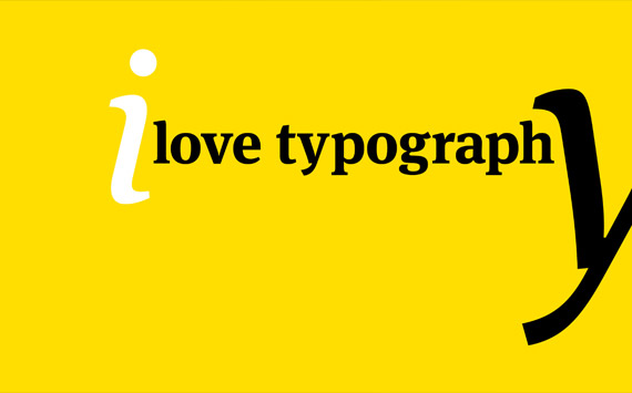 ilove-2-high-res-typography-wallpaper-for-inspiration