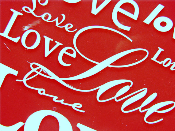 love-typo-high-res-typography-wallpaper