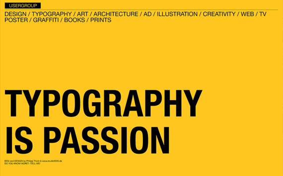 passion-high-res-typography-wallpaper