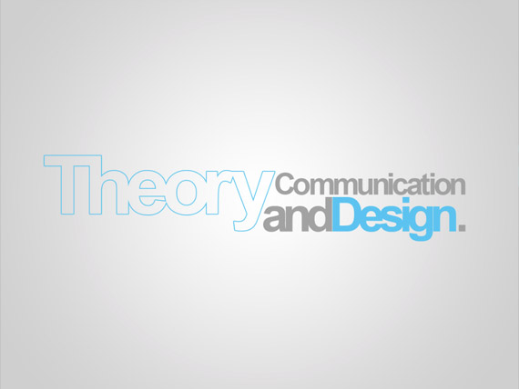 theory-communication-design-high-res-typography-wallpaper