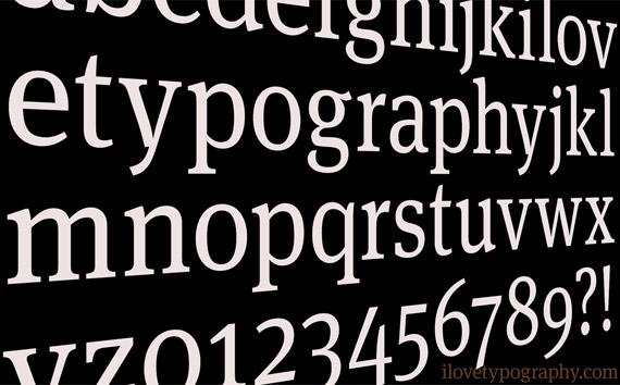 typo-high-res-typography-wallpaper-for-inspiration